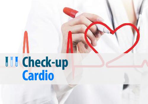 Check-up Cardio