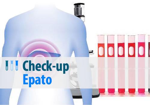 Check-up Epato